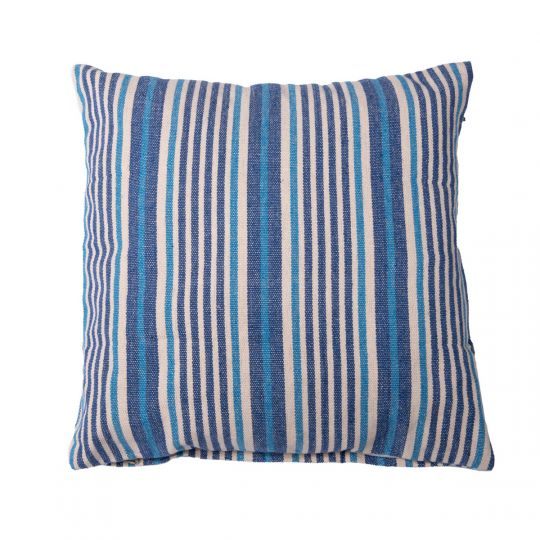 Cushion Rustic