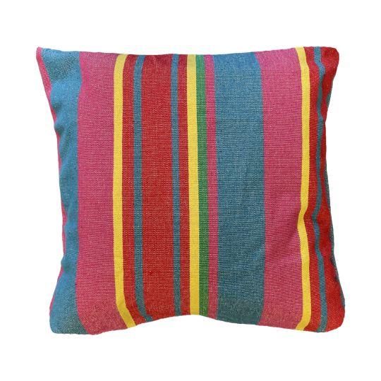 Cushion Salvora