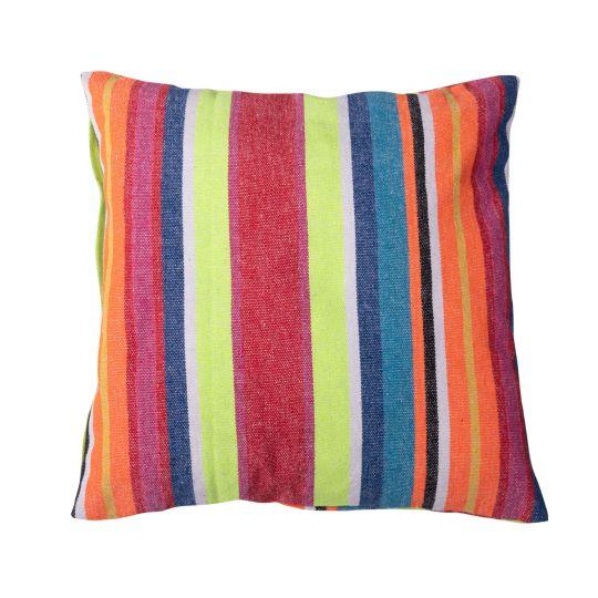 Cushion Tura
