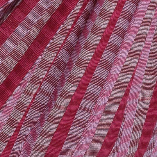 Travel blanket Premium Cherry