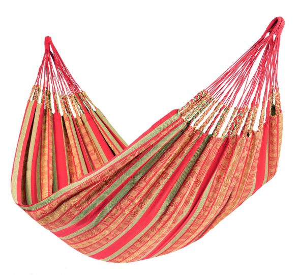 Hammock 2 Persons Chill Happy