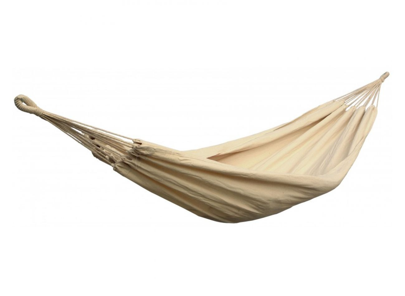 Hammock 2 Persons Barbuda Natura