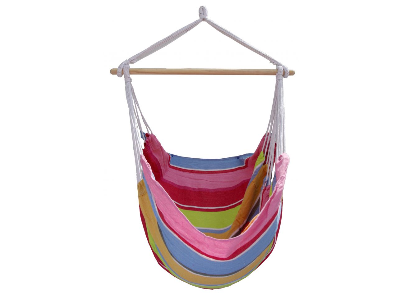 Hanging Chair 1 Person Trinidad Orient