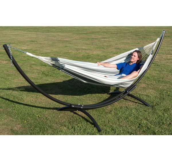 Hammock Stand 2 Persons