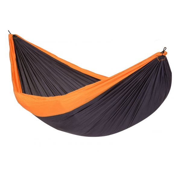 Hammock Travel 2 Persons