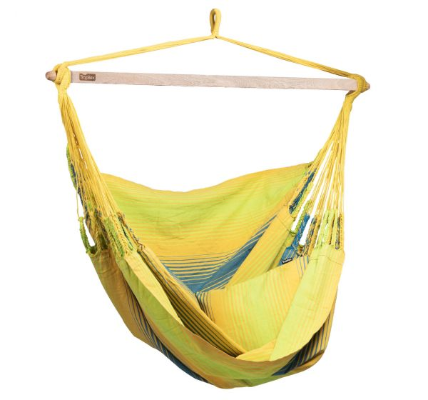 Hanging Chair 2 Persons