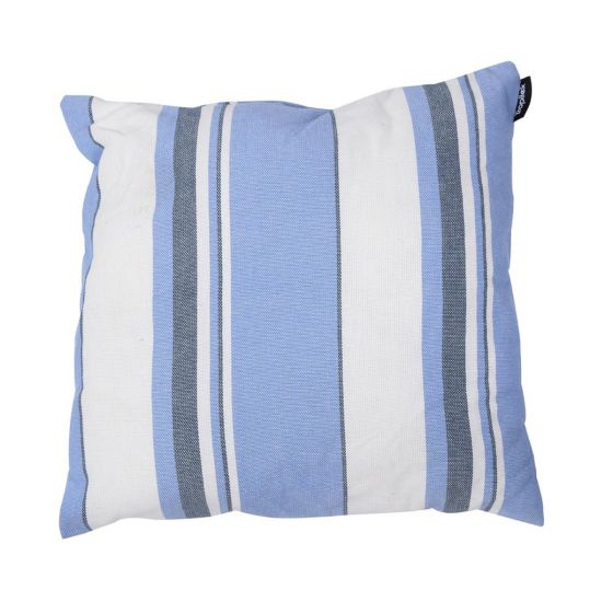 Cushion Aruba Air