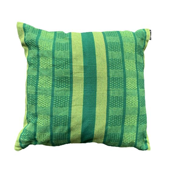 Cushion Chill Joyful