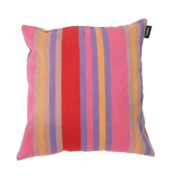 Cushion Trinidad Cali
