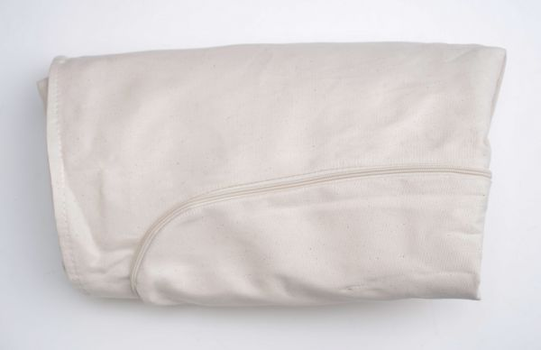 Pillowcase Globo Natura
