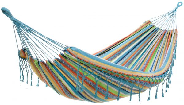 Hammock 1 Person Grenada Izmir