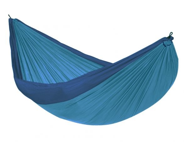 Hammock Travel 1 Person