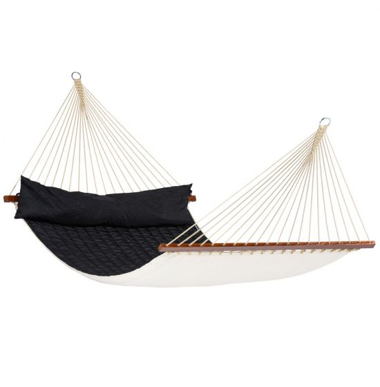 Hammock Family Vegas Black