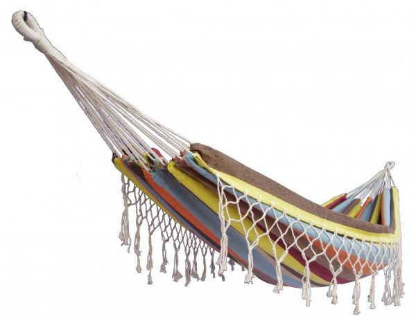 Hammock 1 Person