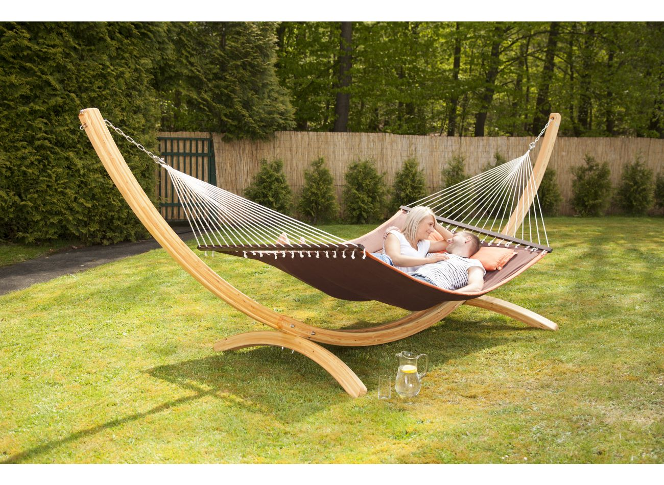 Hammock Family Palm Beach Terracotta