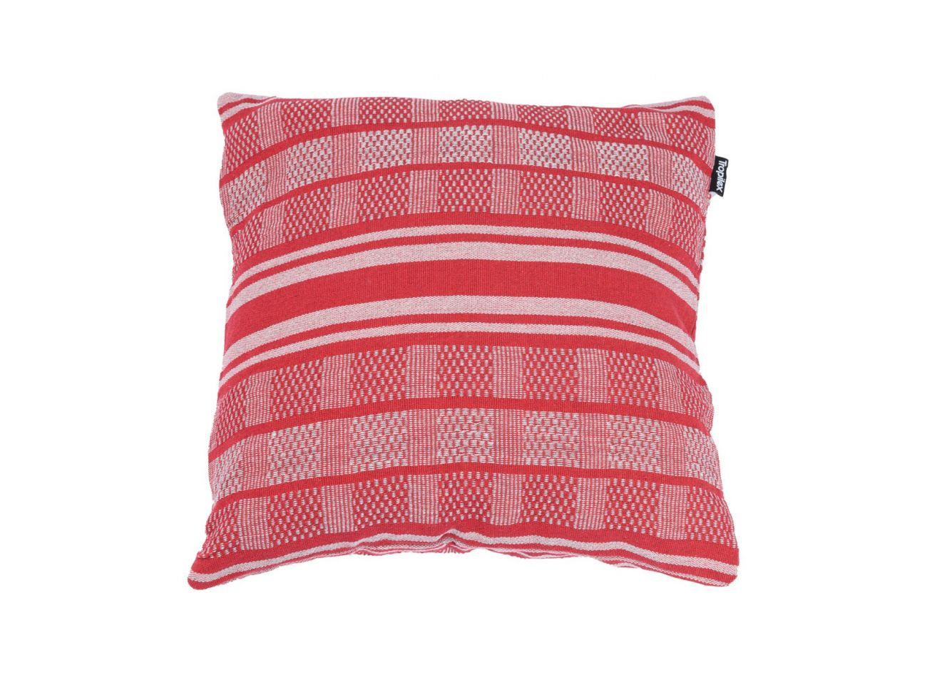 Cushion Comfort Bordeaux