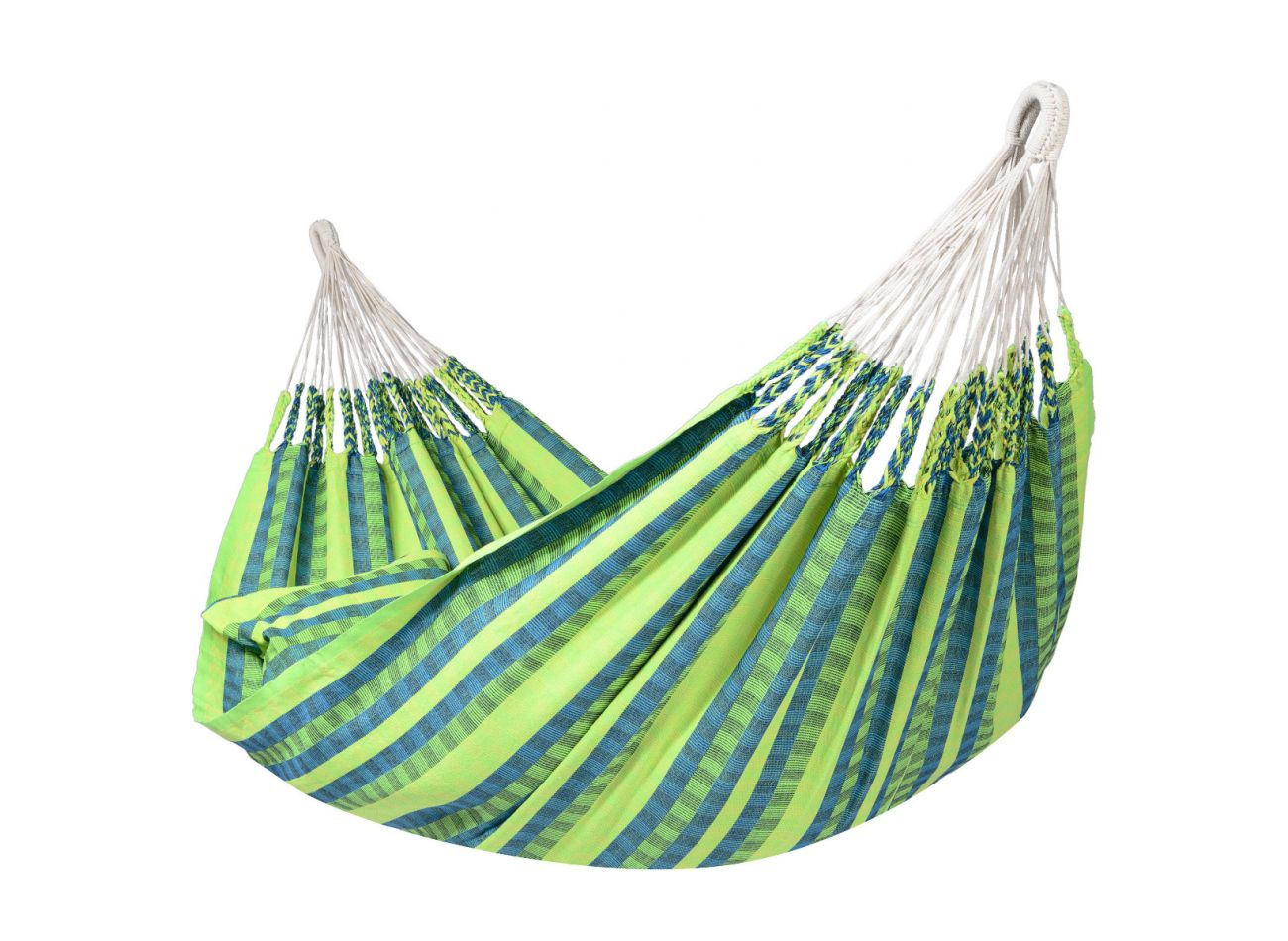 Hammock 2 Persons Premium Lemon
