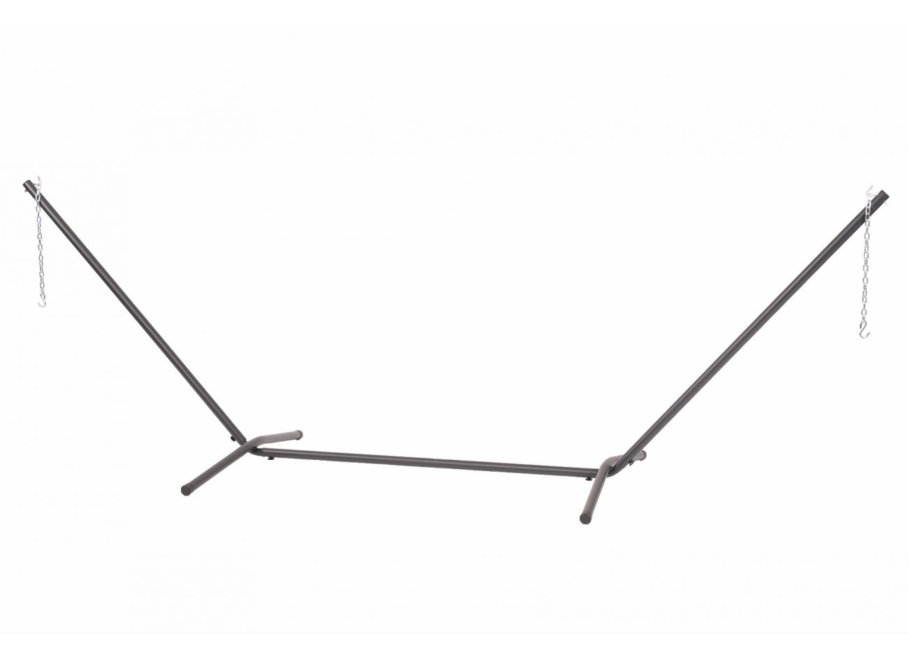Hammock Stand 2 Persons Easy