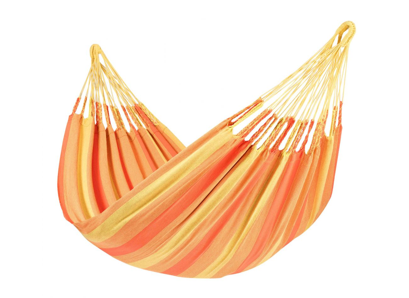 Hammock 1 Person Dream Orange
