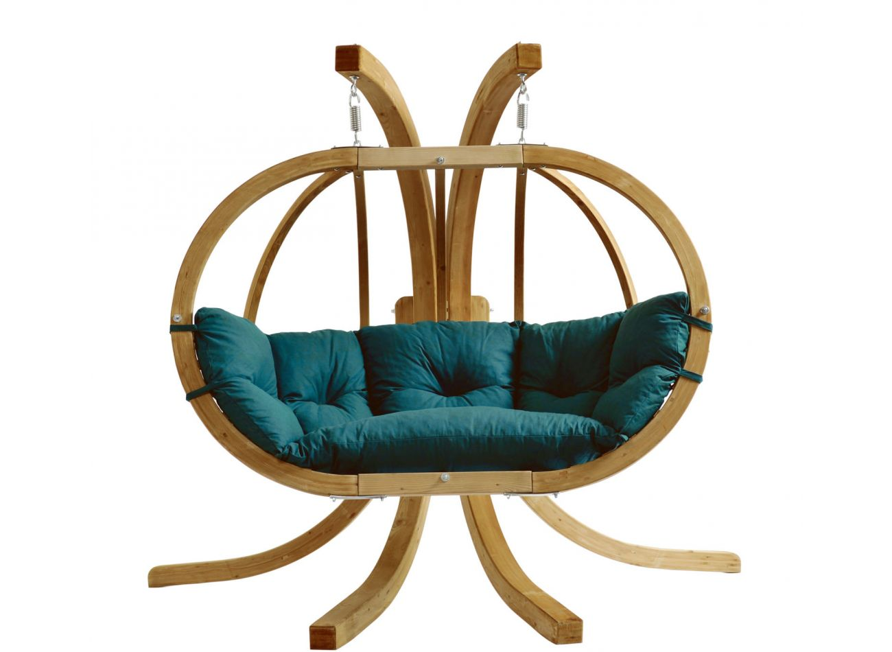 Hanging Chair Stand Globo Royal Second Chance