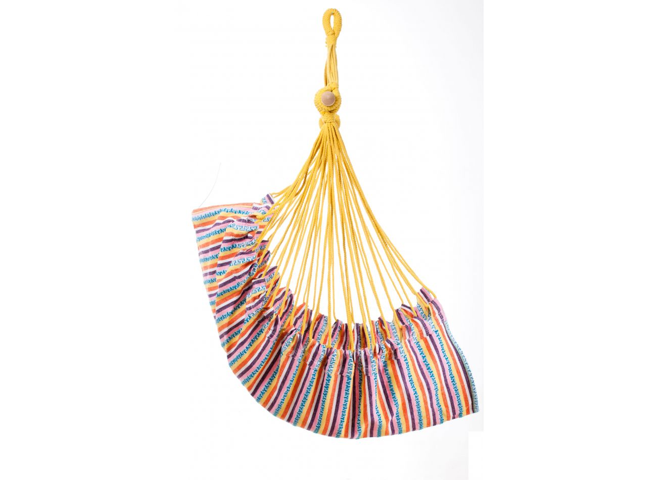 Hanging Chair 1 Person Bermuda Aragon
