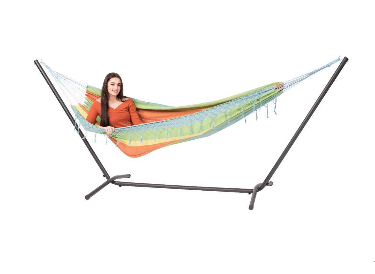 Hammock 1 Person Grenada Casablanca