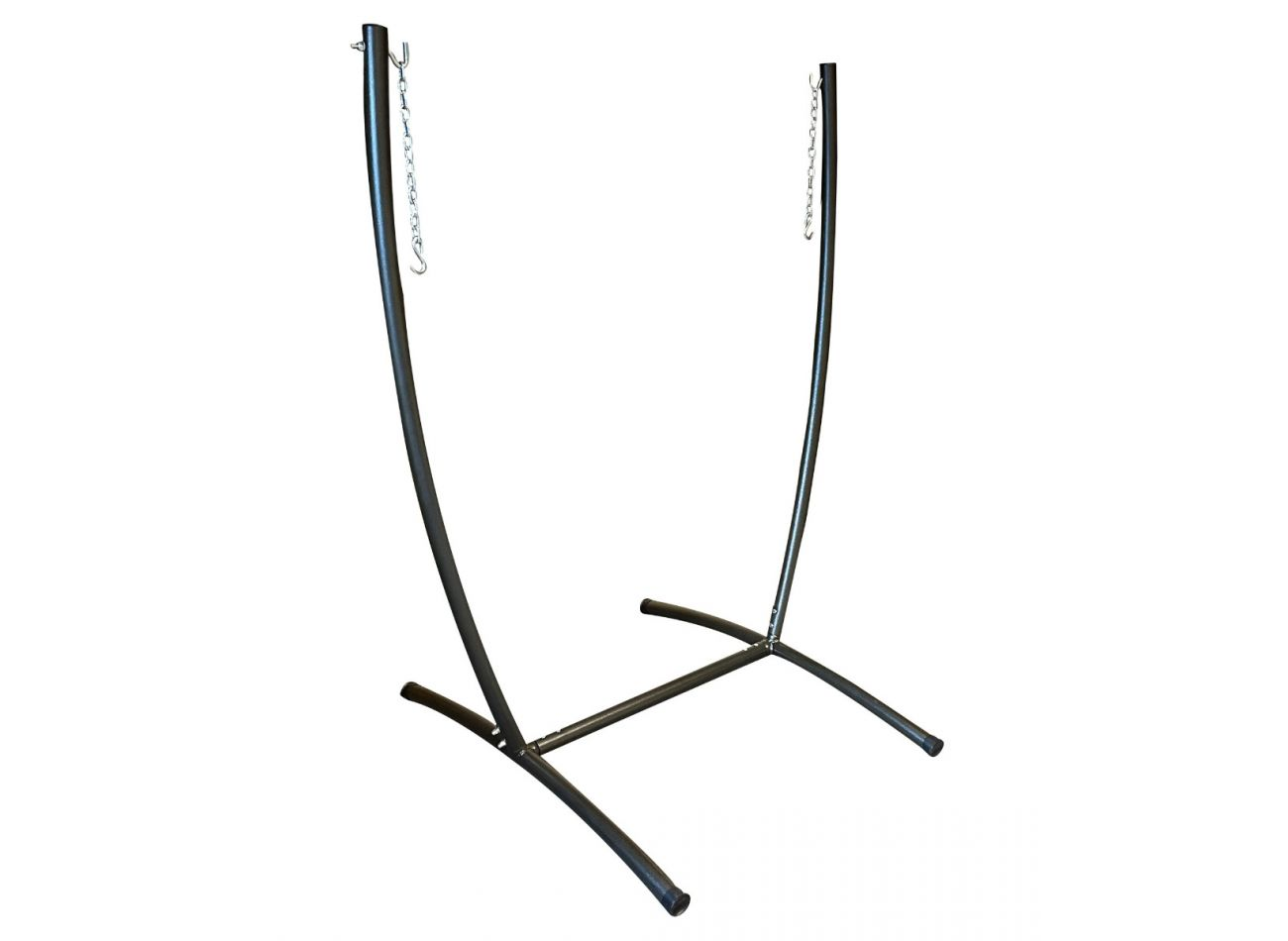 Hanging Chair Stand Unico