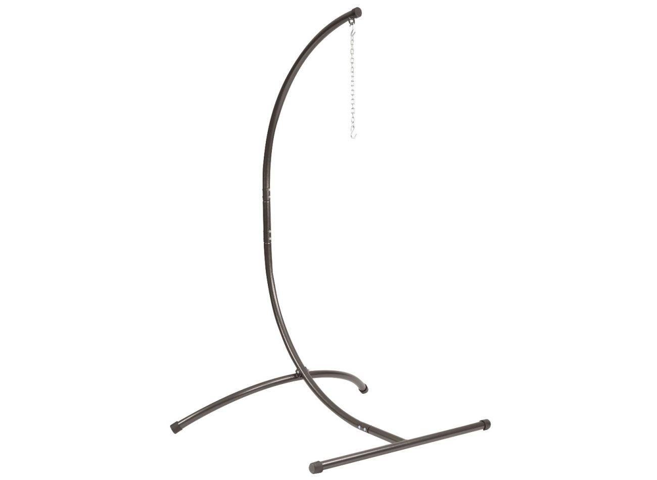 Hanging Chair Stand Elegance