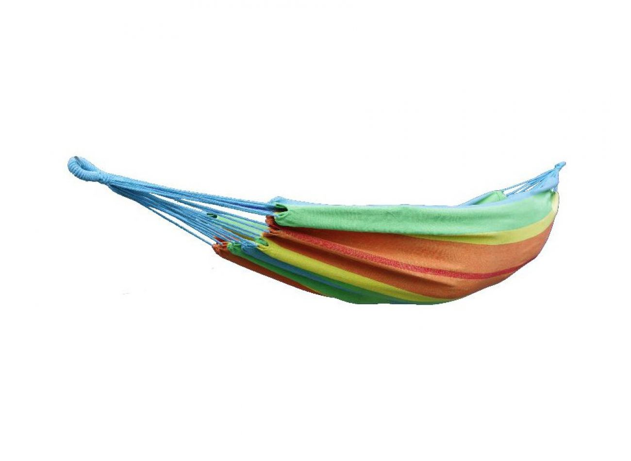 Hammock 1 Person Margarita Casablanca