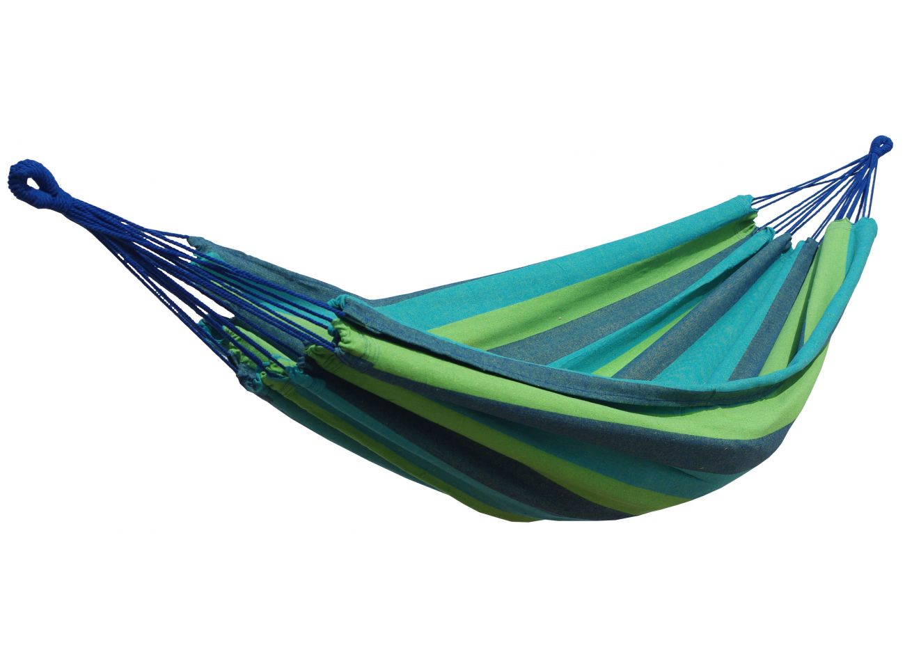 Hammock 1 Person Margarita Pine