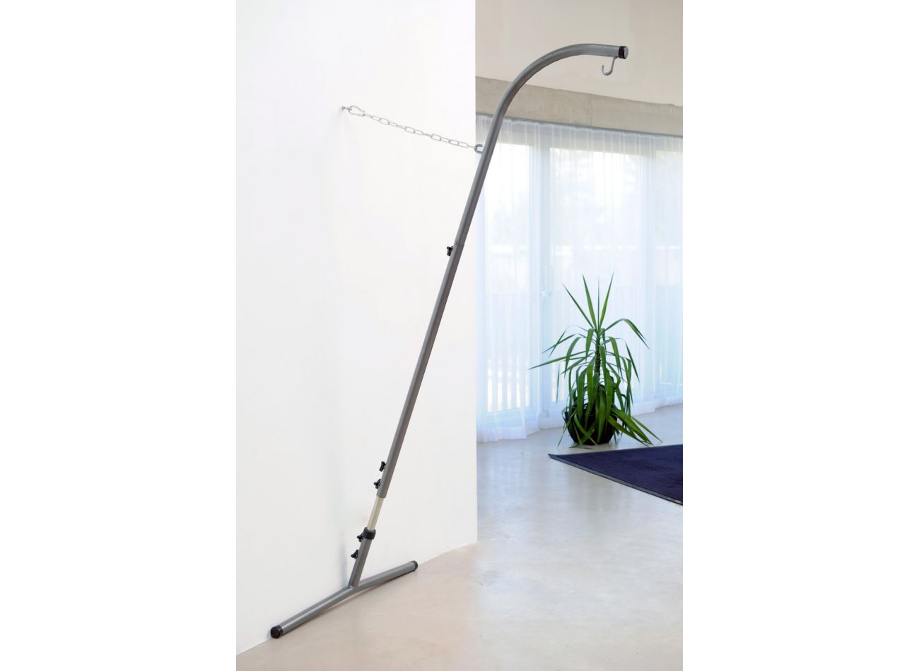 Hanging Chair Stand Palmera