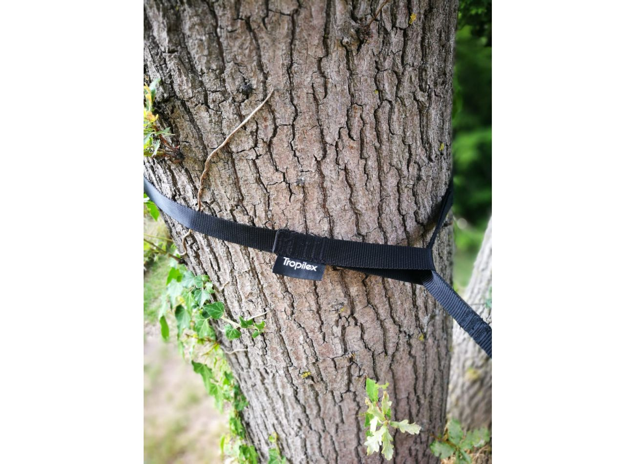 Hammock Mounting Tree Strap