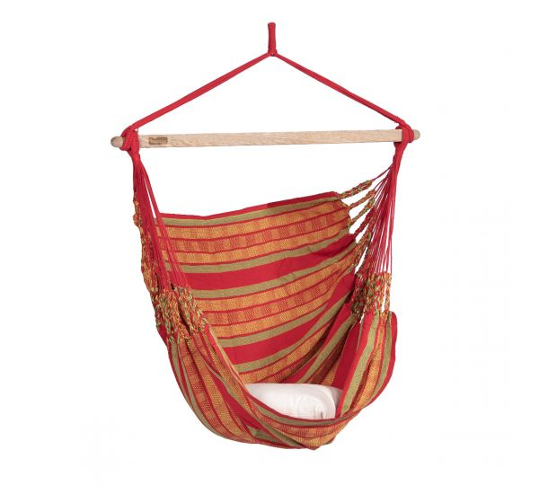 Hanging Chair 1 Person